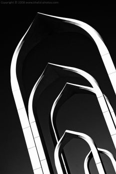 Abstract_23 by alsaigh