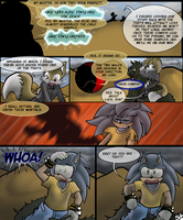 TMOM Issue 1 page 8 by Gigi-D