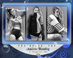 +PhotopackPng Shailene Woodley 002 by LuGinger