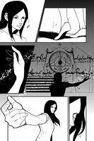 Chapter 2 - Page 16 by nuu