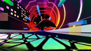wipeout2048 colors by Vlitzertron
