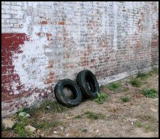 Tires. L1050329 1 by harrietsfriend
