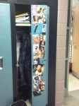MY LOCKER by Bubbles1253