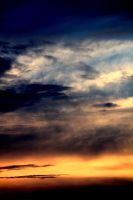 Sunset May 31 - 01 by Thy-Darkest-Hour