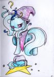 Trixie by CutePencilCase