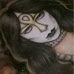 Vinnie Vincent Progress 2 by JessicaHernandez