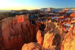 Stock: Bryce Canyon wideview by Celem