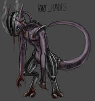 00_Hades by Mouse-Mouse