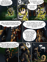 Aventures page 5 by Elwensa