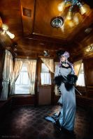TB-Railroad luxury by love-squad