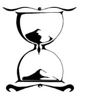 Hourglass by Mother-nono