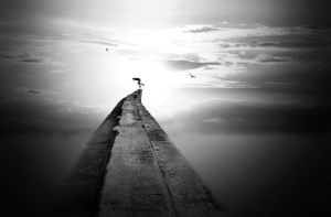 Dreaming II by GeorgeChristakis