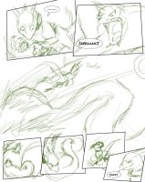 PokeVenture Round 2 - Page 40 by Blue-Uncia