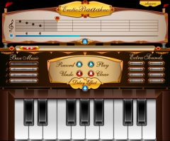 app erotic piano by st-valentin