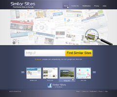 similar Sites by mmohamed