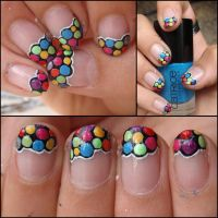 nailart3 by JawsOfKita-LoveHim