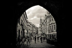 Prague - Part 6 by jpgmn