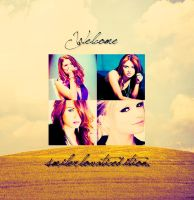 ID by SMILERLOVATICedition