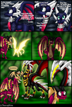 ZR -Plague of the Past pg 41 by Seeraphine