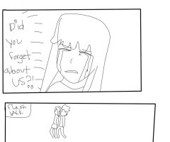 Hinata Dont leave me pg2 by dxa18
