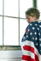 wrapped in patriotism 001 by panic8