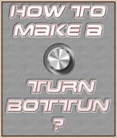 PSD Tutorial: turn Button by alfi