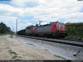 CP 5621+5626_67594_090411 by Comboio-Bolt
