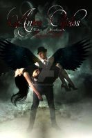BOOK FALLEN ANGELS by Bbarbarahh