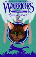 Runningwind's Test Cover by Russetpelt-07