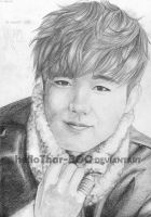 Block B Ukwon -scanned by helloThar-BOO