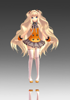 SeeU V2 by AwesomePal