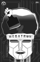 Megatron Version 1 by Annamosity-Design