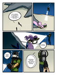 Saltwater: pg.39 by ratopiangirl