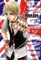 APH-World of Punks-England by alexzoe