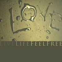 _LiveLifeFeelFree_ by GregorKerle