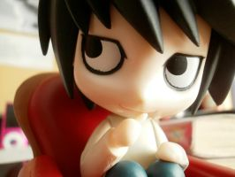 L Nendoroid 9 by coffeeatthecafe
