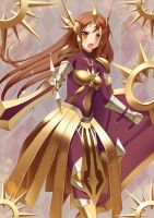Leona by Marble-0