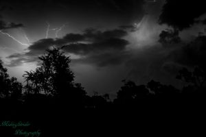 Another Stormy Night by midnightrider79