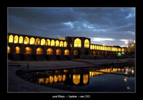 IRAN - 022 by kphotos