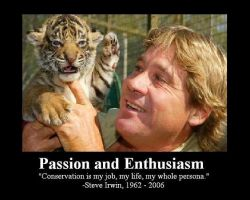 Passion and Enthusiasm by Samantha-Winsor