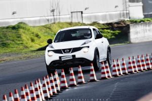 Trackday ISAM 2014.01.26 - 018 by VenonGT