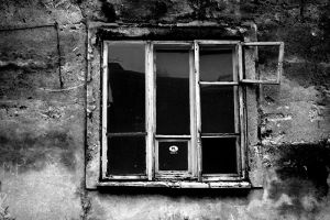 window by CannonCat