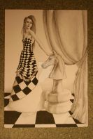 -chess- by Wictorian-Art