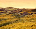.Rural Tuscany. by cichutko