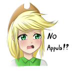 AnimeJack by TheCheeseburger