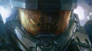 Master Chief Wallpaper by Goyo-Noble-141