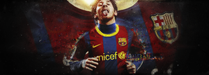 leomessi - luchinoSFA! by luchinoSFA