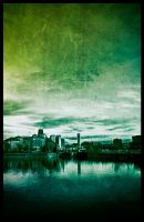 liverpool 1 by henrys-dreaming