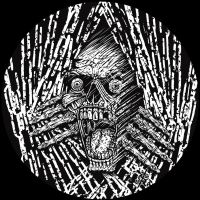 SKULL FORCE 2012 INK by BEYONDtheDISC
