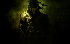 metal gear solid 3 wallpaper 2 by jb-online